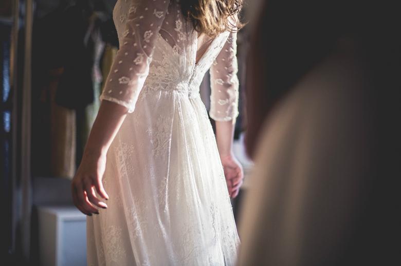 L&T_portrait de presta_stephanie legrelle_robes de mariée_19