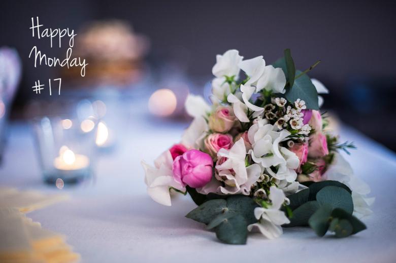 L&T_Happy monday 17_fleurs
