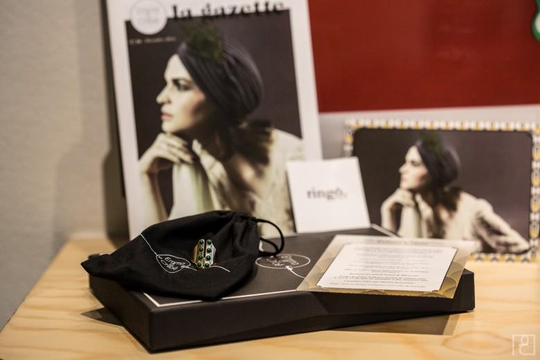 L&T_box bijoux emma & chloé_décembre 2014_03