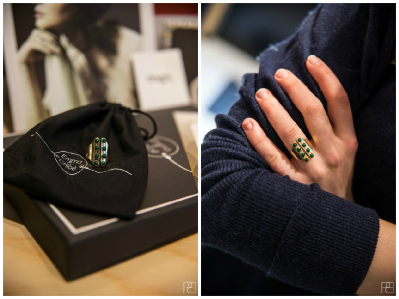 L&T_box bijoux emma & chloé_décembre 2014_08