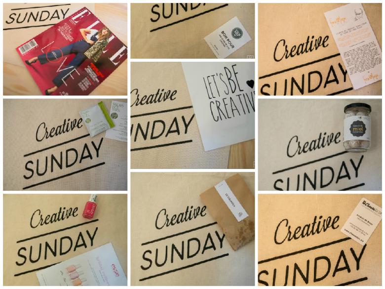 L&T_creative sunday 9_02