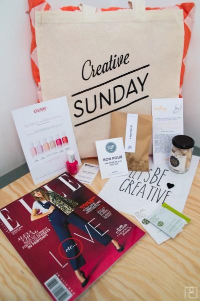 L&T_creative sunday 9_03