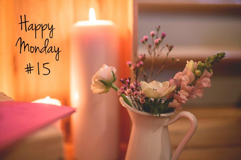 L&T_happy monday 15_fleurs