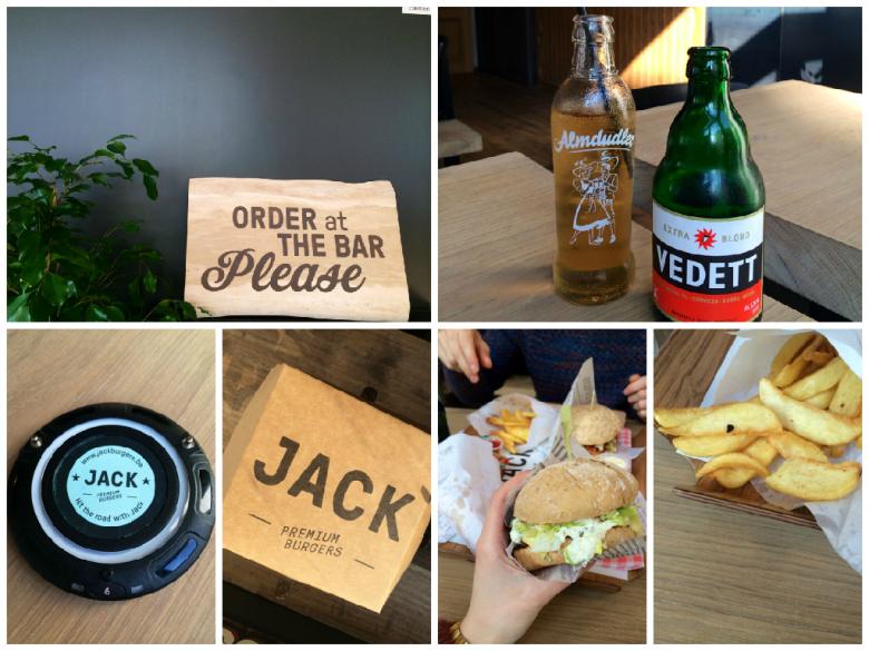 L&T_happy monday 16_jack burger 1