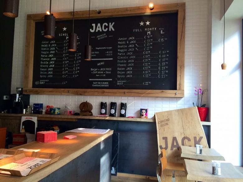 L&T_happy monday 16_jack burger 3