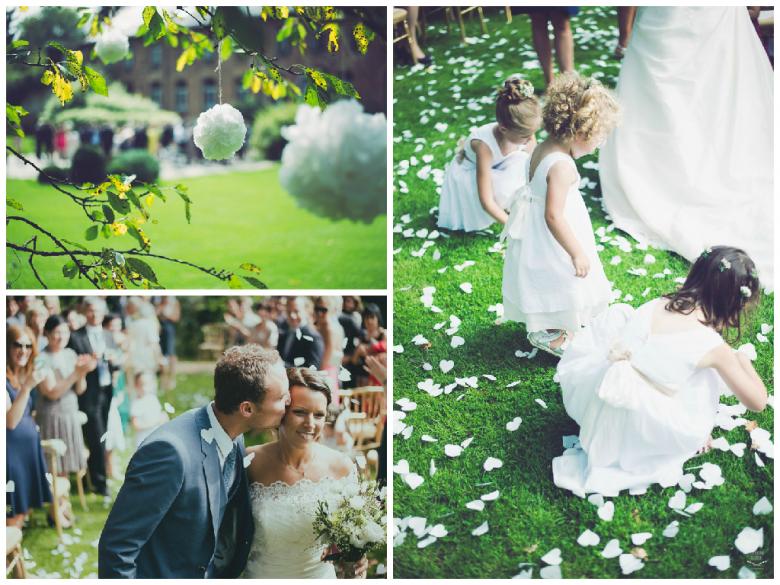 L&T_mariage E&M_delphine leriche_10