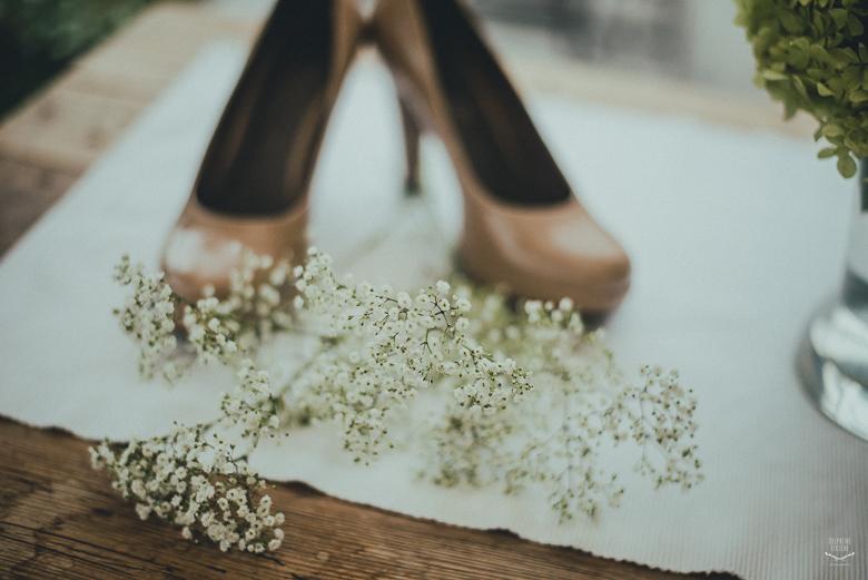 L&T_mariage E&M_delphine leriche_11