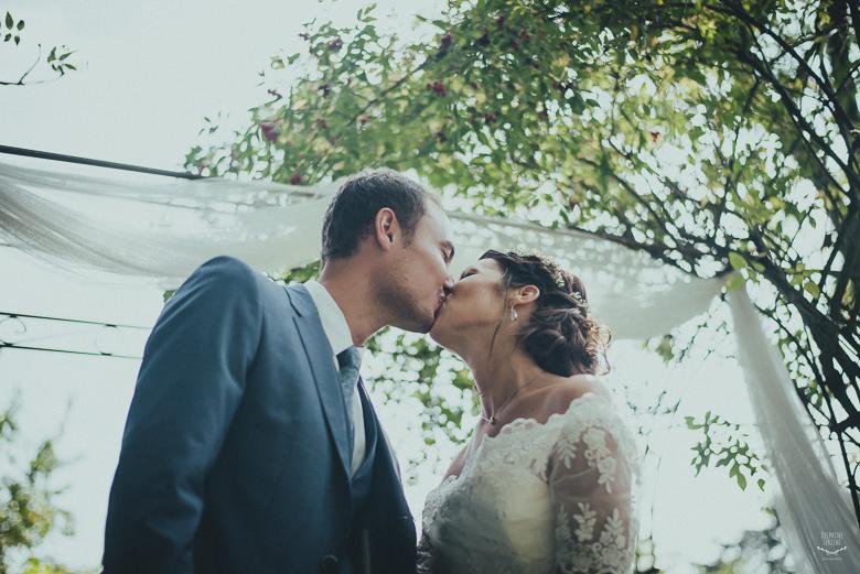 L&T_mariage E&M_delphine leriche_20