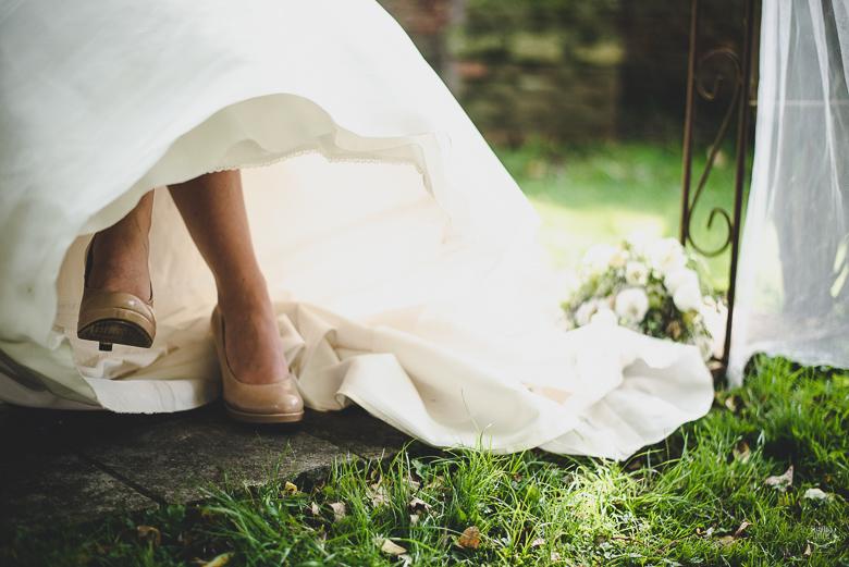 L&T_mariage E&M_delphine leriche_21