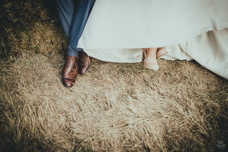 L&T_mariage E&M_delphine leriche_24