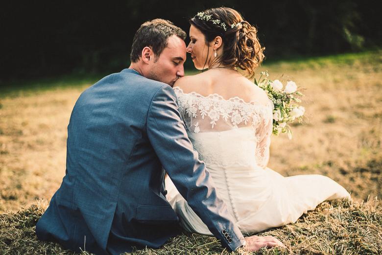 L&T_mariage E&M_delphine leriche_25
