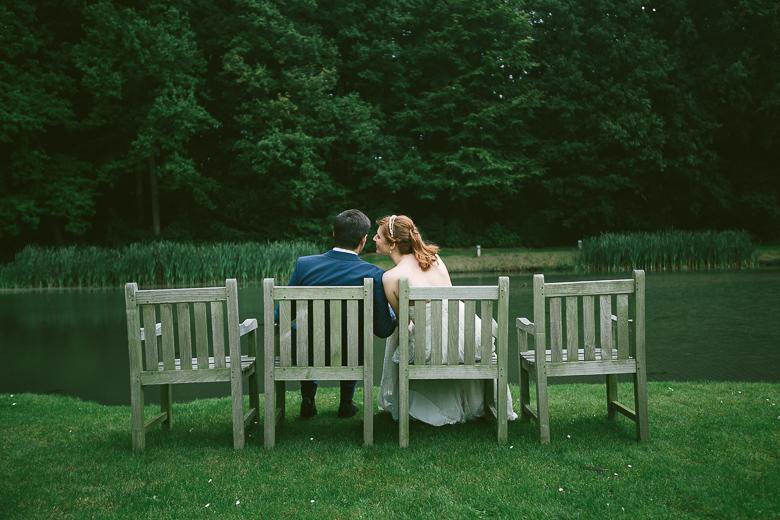 L&T_mariage L&S_denis erroyaux_13