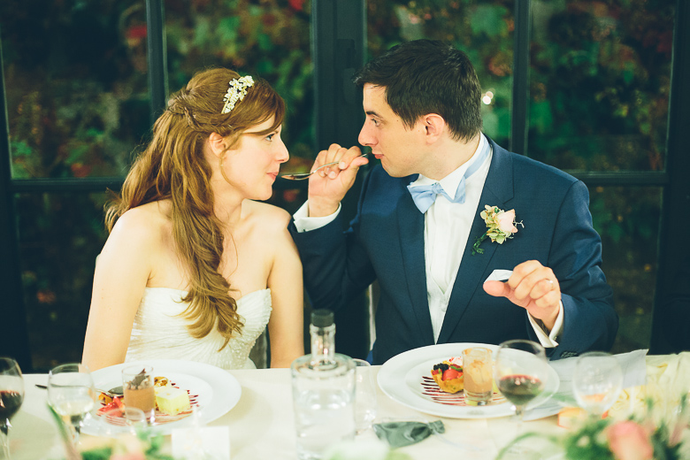 L&T_mariage L&S_denis erroyaux_15