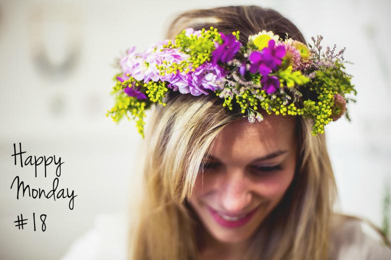 L&T_happy monday 18_fleurs