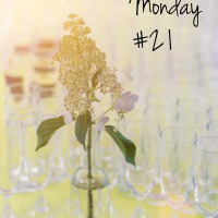 L&T_happy monday 21_fleurs
