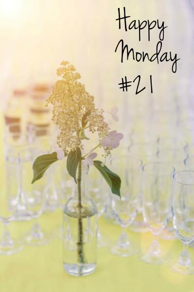 L&T_happy monday 21_fleurs