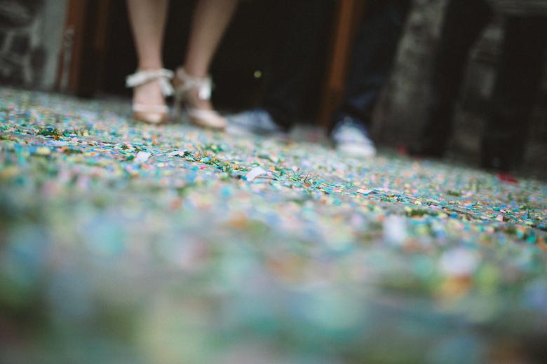L&T_mariage G&W_mariage haiku_08