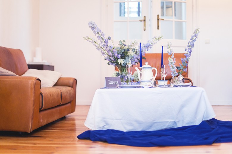 L&T_shooting inspi table bleue_Elo Deceuninck_03