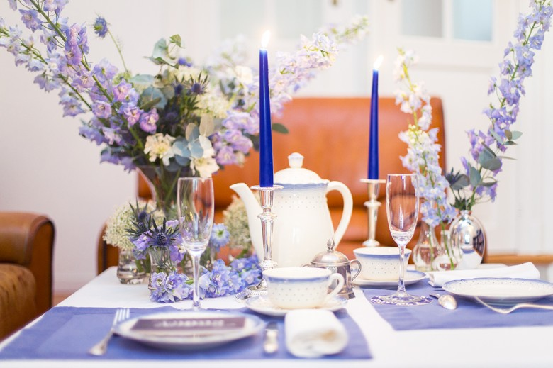 L&T_shooting inspi table bleue_Elo Deceuninck_04