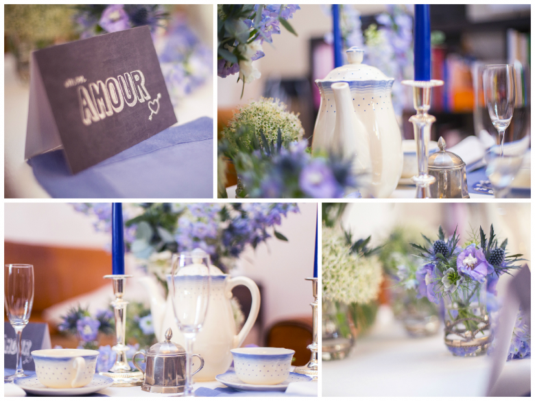 L&T_shooting inspi table bleue_Elo Deceuninck_10