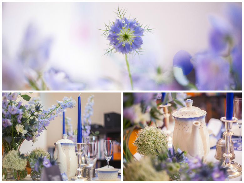 L&T_shooting inspi table bleue_Elo Deceuninck_11