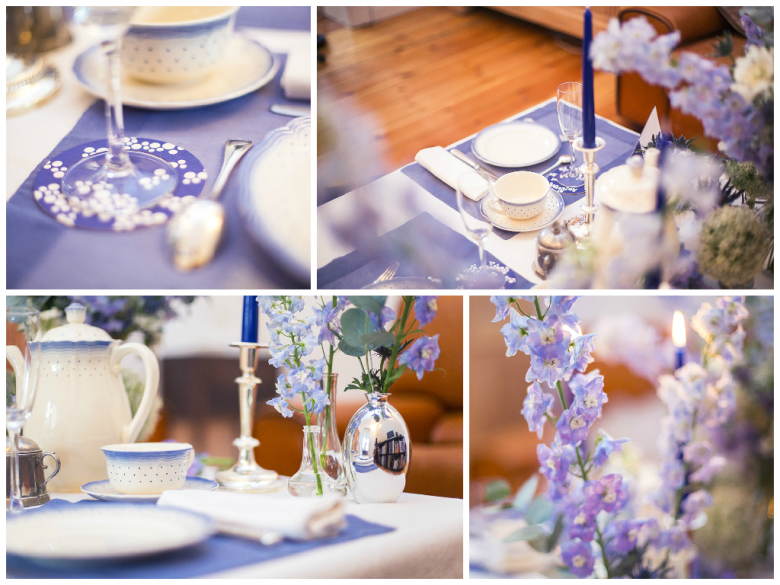 L&T_shooting inspi table bleue_Elo Deceuninck_12