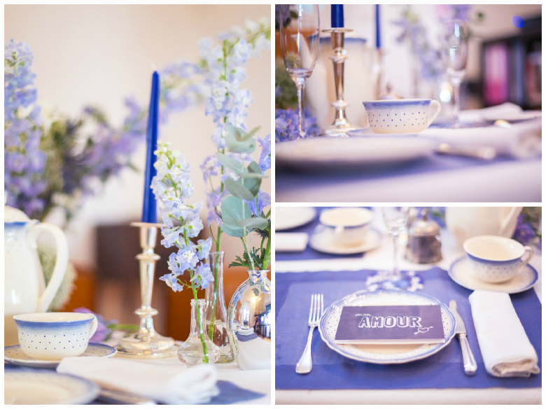 L&T_shooting inspi table bleue_Elo Deceuninck_13