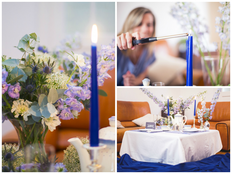 L&T_shooting inspi table bleue_Elo Deceuninck_15