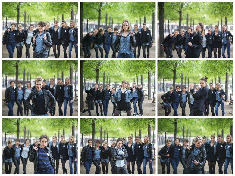 L&T_Hello madame EVJF Audrey rock à Paris_01