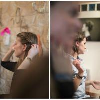 L&T_atelier coiffure les mercredis de daphné_01