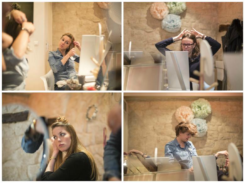 L&T_atelier coiffure les mercredis de daphné_02