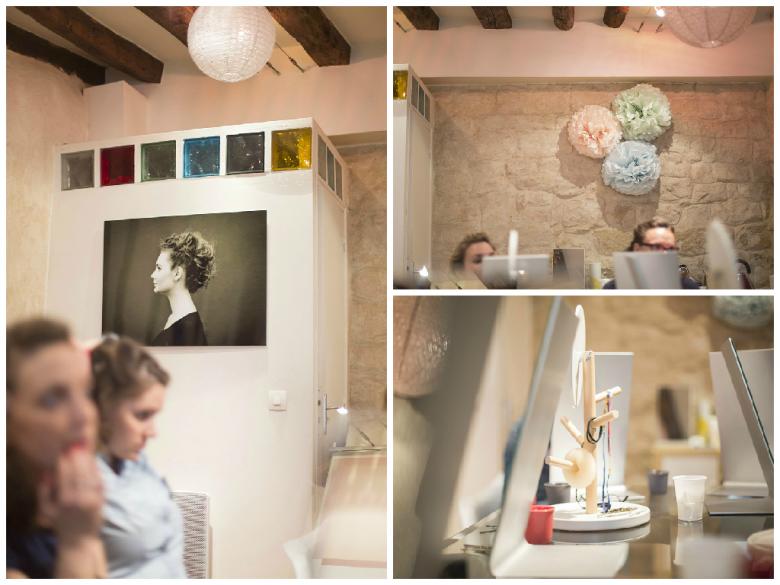 L&T_atelier coiffure les mercredis de daphné_03