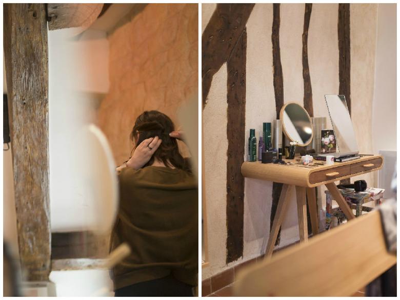 L&T_atelier coiffure les mercredis de daphné_04
