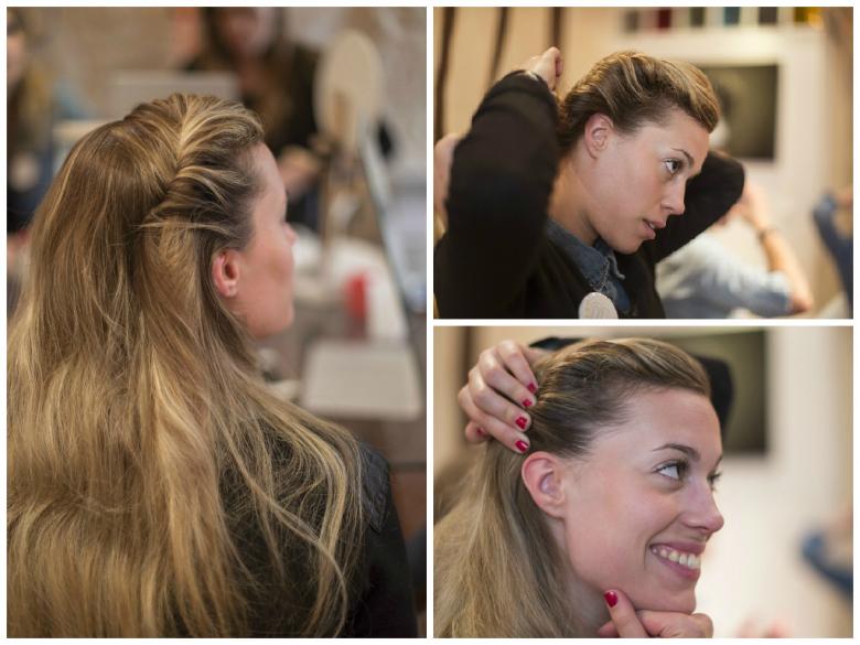 L&T_atelier coiffure les mercredis de daphné_06