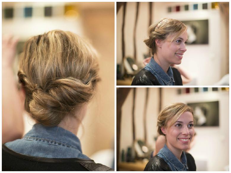 L&T_atelier coiffure les mercredis de daphné_07