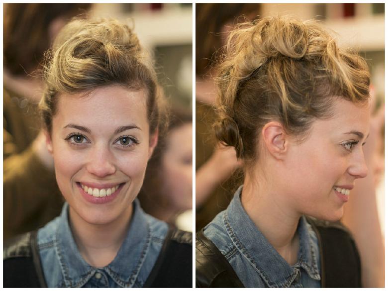L&T_atelier coiffure les mercredis de daphné_08