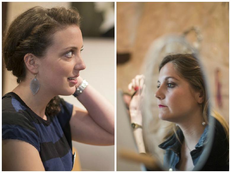 L&T_atelier coiffure les mercredis de daphné_09
