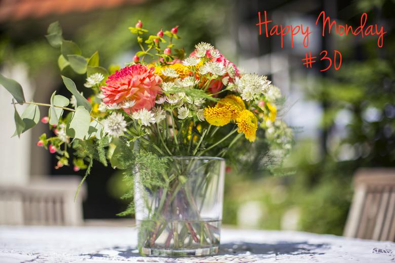 L&T_happy monday 30_fleurs
