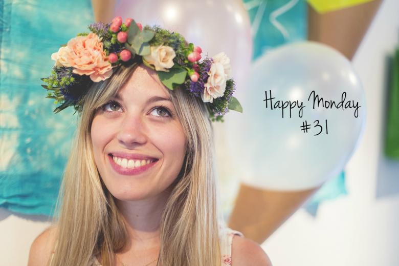 L&T_happy monday 31_fleurs