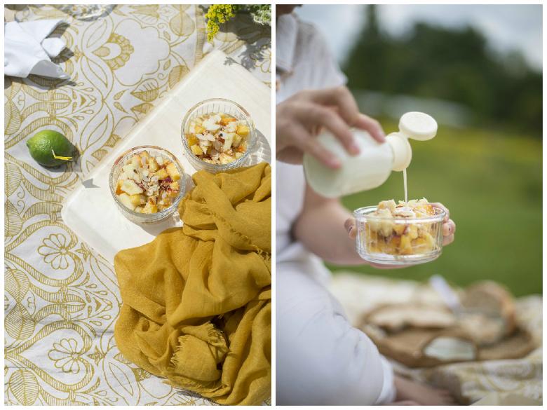 L&T_picnic champêtre en jaune et blanc_01