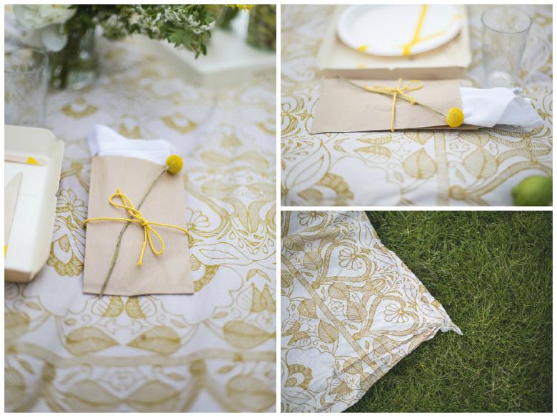 L&T_picnic champêtre en jaune et blanc_02