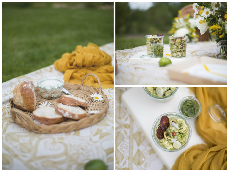 L&T_picnic champêtre en jaune et blanc_06