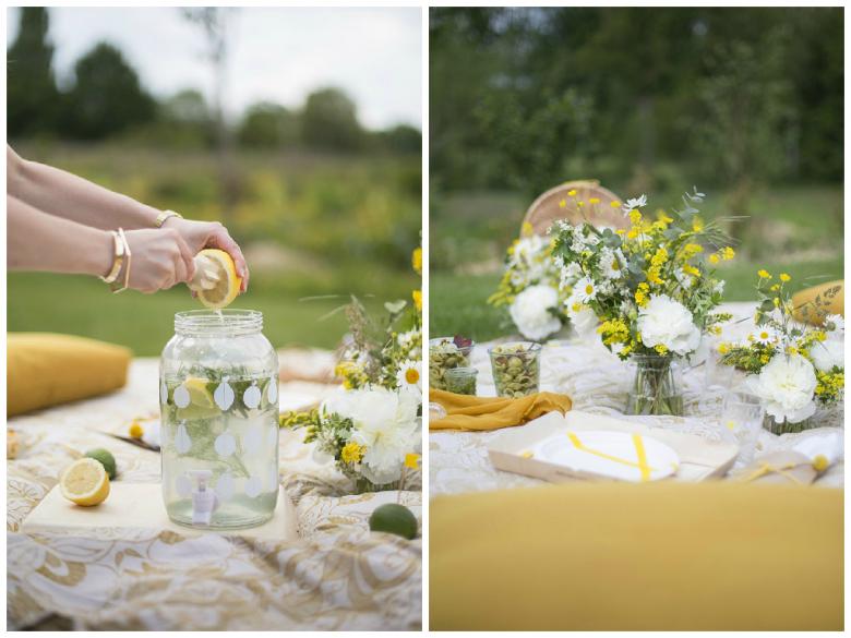 L&T_picnic champêtre en jaune et blanc_07