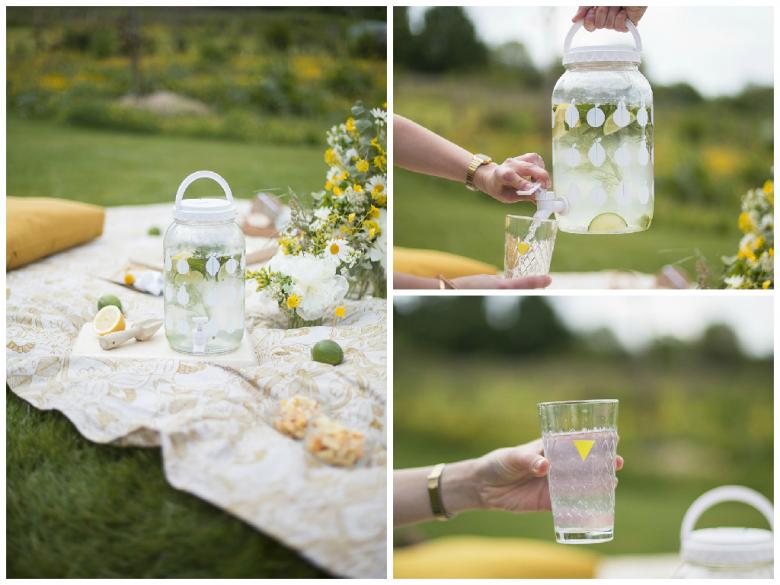 L&T_picnic champêtre en jaune et blanc_08