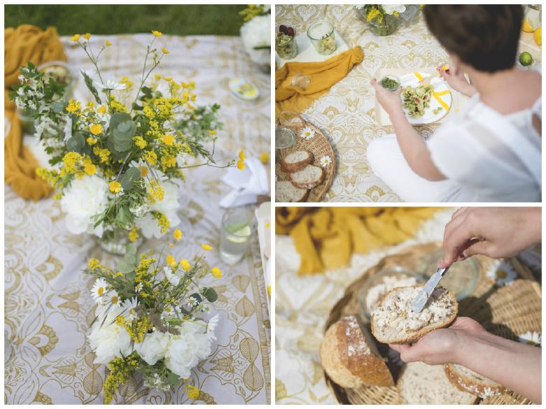 L&T_picnic champêtre en jaune et blanc_09