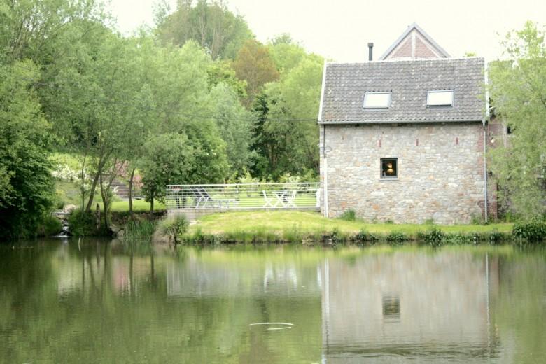 L&T_moment d'amour_chateau de berlieren_12