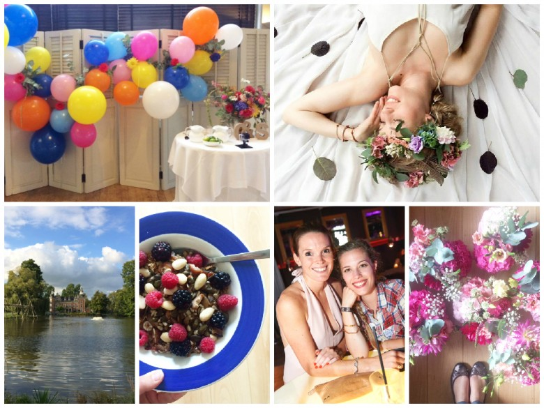 L&T_happy monday 36_mes petits bonheurs