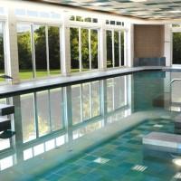 L&T_spa bo resort normandie_06