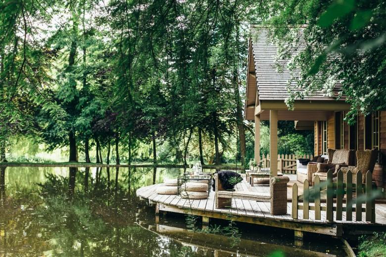 Lovetralala_la cabane de poupette en amoureux_09