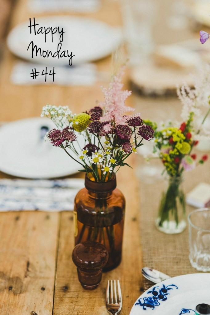 Lovetralala_happy monday 44_fleurs
